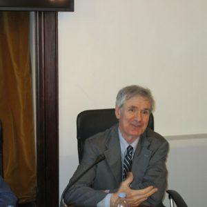 Vincenzo Zeno Zencovich
