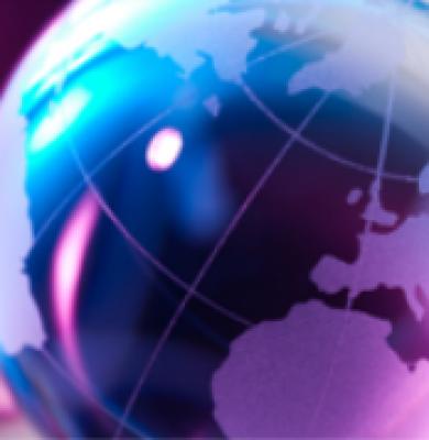Big Data-Pluralism-Fake News